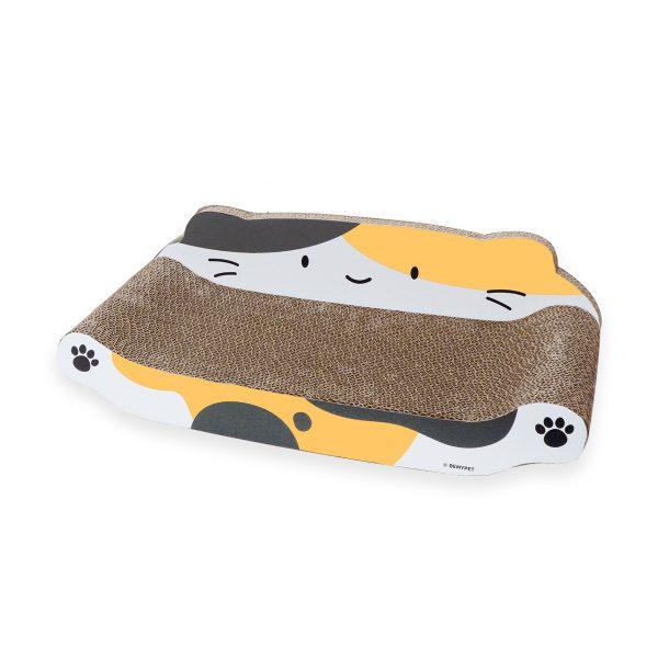 비마이펫 고양이 쇼파 스크래쳐