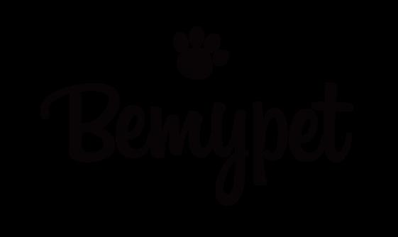 bemypet-logo-retina.png